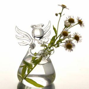 VASE - SOLIFLORE Arrangement de fleurs Creative Accueil hydroponiqu