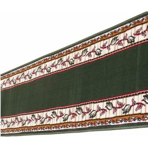 tapis couloir au metre achat vente tapis couloir au metre pas cher cdiscount. Black Bedroom Furniture Sets. Home Design Ideas