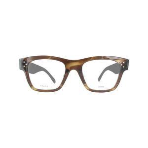 51d892aebcb3a2 Monture de lunettes femme - Achat   Vente Monture de lunettes femme ...