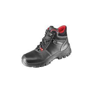 Vente De Achat Pas Securite Chaussures 46 Taille Cher JTFl1Kc
