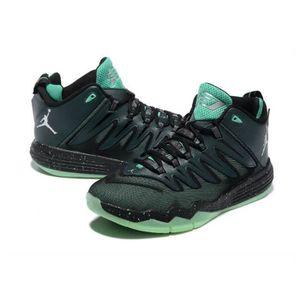 noir Jordan Sport Basketball et Homme CP3 Air Baskets Chaussures IX 0nq80dHw