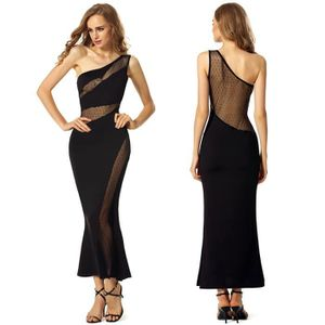 Achat Vente Pas Cher Robe Tulle Femme RwqffY7