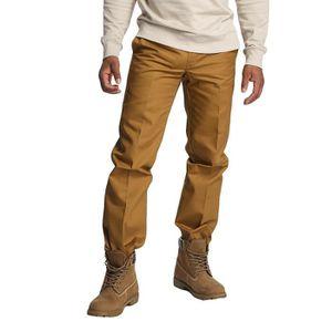 ... Original 874 Work. PANTALON Dickies Homme Pantalons   Shorts   Pantalon  chino . 913de556074