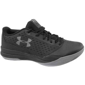 BASKET Under Armour Jet Low 3020254-002 Homme Chaussures