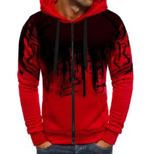 e0f16a3d8ef Pull homme - Achat   Vente Pull Homme pas cher - Cdiscount - Page 17