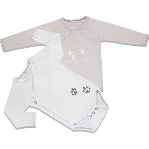 Body bébé fille - Achat   Vente Body bébé fille pas cher - Cdiscount ... c9e8122aa3a