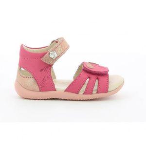 Cdiscount Enfant Pas Vente Cher Achat Chaussures Kickers UzqMSGVp
