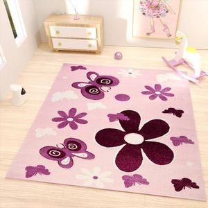 Tapis chambre fille - Achat / Vente Tapis chambre fille pas cher ...