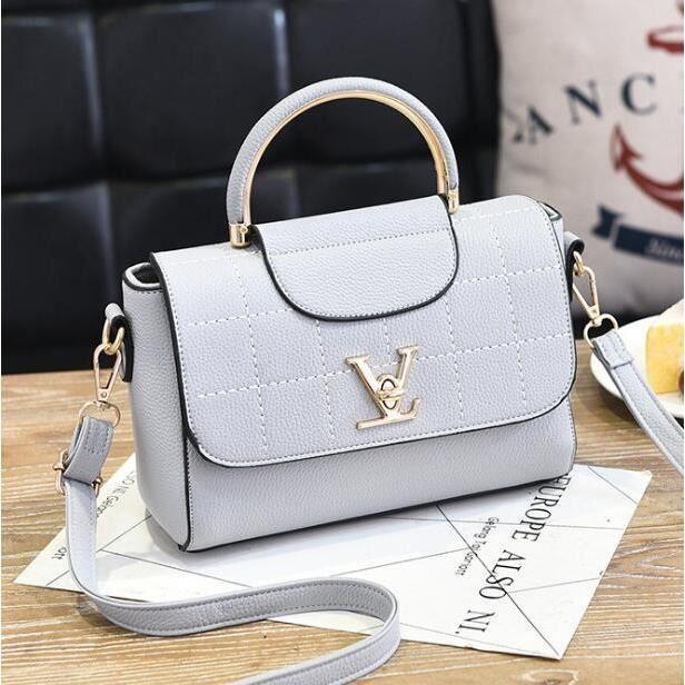 sac de luxe sac à main femme de marque luxe cuir 2017 sac bandouliere cuir femmesac cabas femme de marque sac cuir chaine