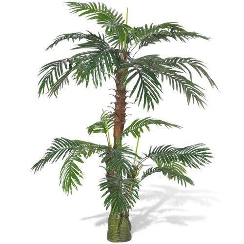 Palmier artificielles achat vente palmier for Palmier artificiel moins cher