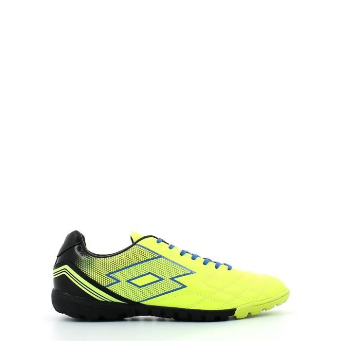 Lotto Pas Prix Man Sports Cher Cdiscount Chaussures wvqw7CR