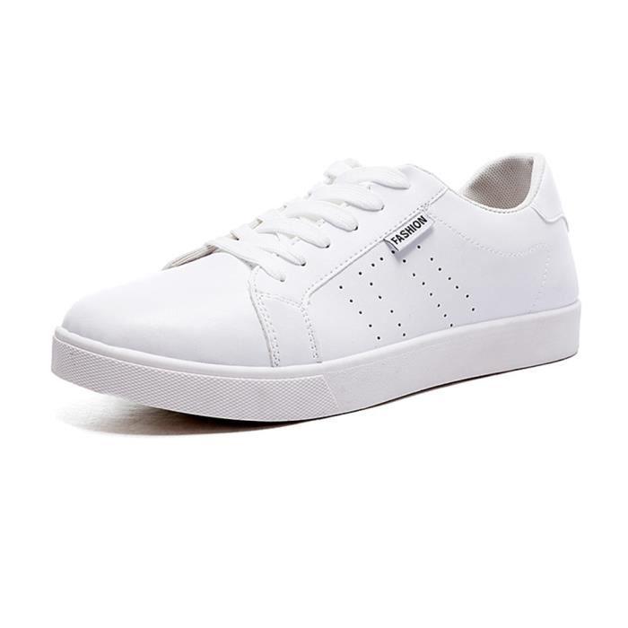 Chaussures homme Nouvelle arrivee Chaussures de sport Marque De Luxe Moccasins Grande pc5mHE