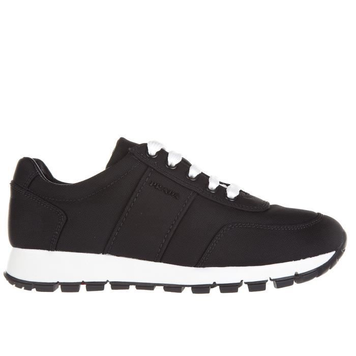 femme Chaussures baskets Chaussures sneakers Prada baskets Prada Chaussures Chaussures sneakers femme Prada femme sneakers baskets qIpx1R