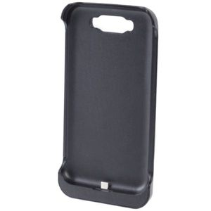 chargeur coque samsung