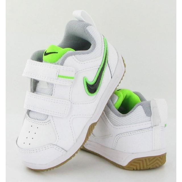Lykin 11 Velcro Baby E