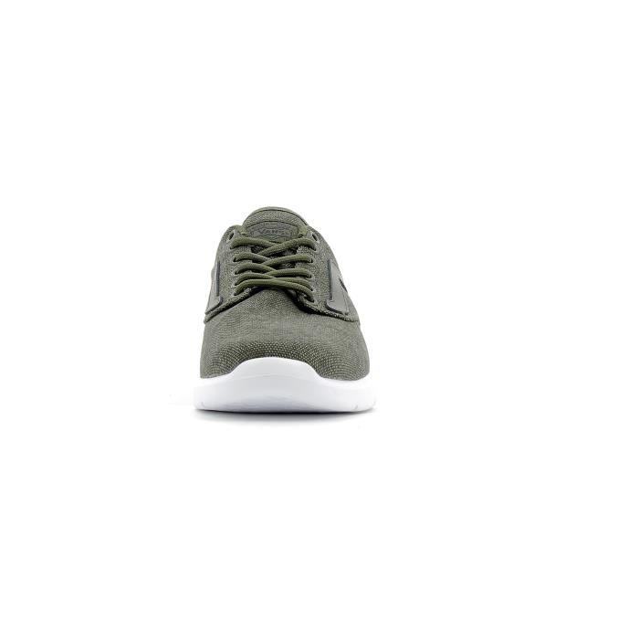Vans Homme Chaussures // Baskets US ISO 1.5