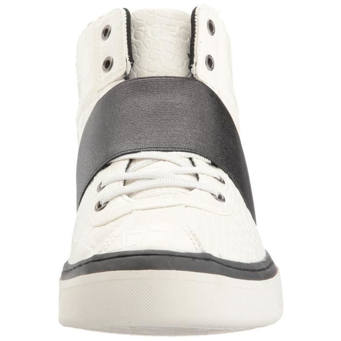 Guess Lombardi Sneaker CI3VC Taille-44 1-2