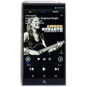 LECTEUR MP3 Acoustic Research (64 Go)