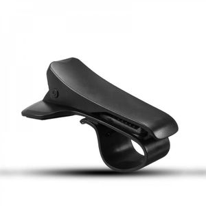 FIXATION - SUPPORT Telephone Support Style Car Holder Support voiture