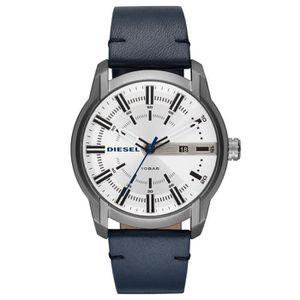 MONTRE Montre-bracelet pour homme Diesel DZ1866