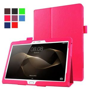 coque tablette huawei m2