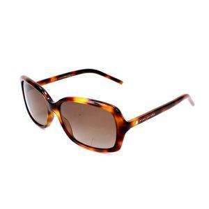 f19fd4b14e60f6 LUNETTES DE SOLEIL Lunettes de soleil Marc Jacobs MARC 67-S -05LLA Ha