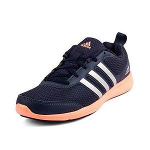 Adidas Sport Femmes Chaussures Pour Sq05d Taille De Course 37 uT1KcJ35lF