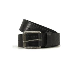 CEINTURE ET BOUCLE ceinture redskins furious noir 48970a49468