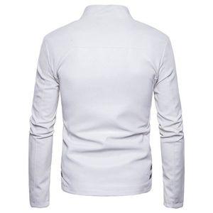 abe9234a69 veste-homme-symetrique-brochage-zipper-pied-de-col.jpg