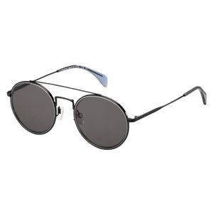 Lunettes Tommy hilfiger - Achat   Vente pas cher - Cdiscount - Page 3 ad46c441aabe