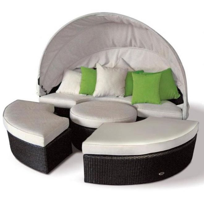 salon de jardin cocoon achat vente salon de jardin salon de jardin cocoon cdiscount. Black Bedroom Furniture Sets. Home Design Ideas
