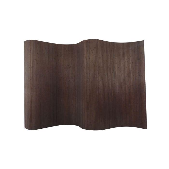 paravent bambou xxl achat vente pas cher. Black Bedroom Furniture Sets. Home Design Ideas