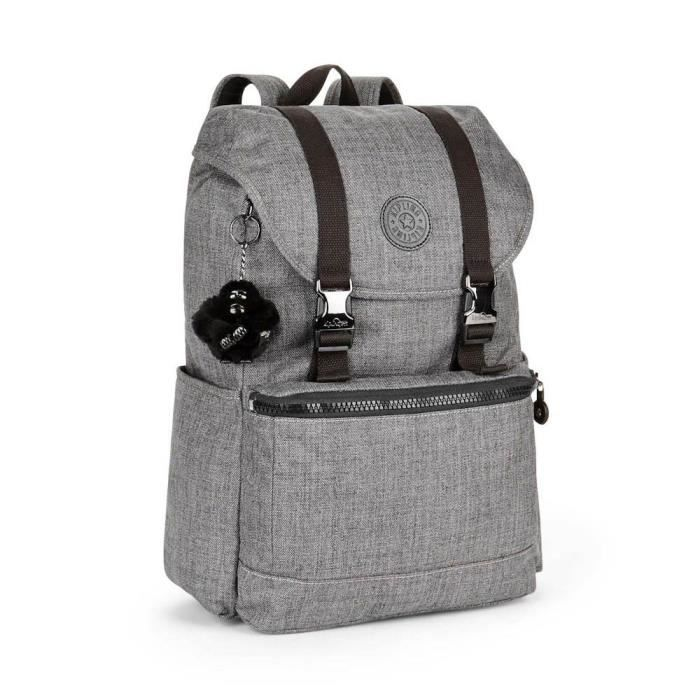 Bagages Sacs A Dos Kipling Experience Achat Vente Sac A Dos