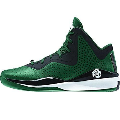 new arrival 659f2 39ea0 Adidas Rose 773 Iii Hommes Chaussures de basket-ball IGH1Q