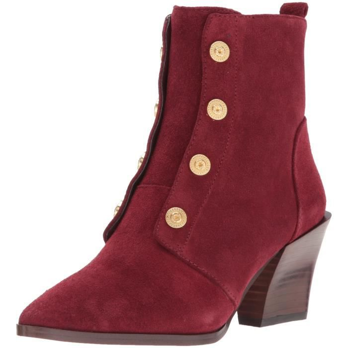 Nine West Ellsworth Ankle Boot NHHMF Taille-36