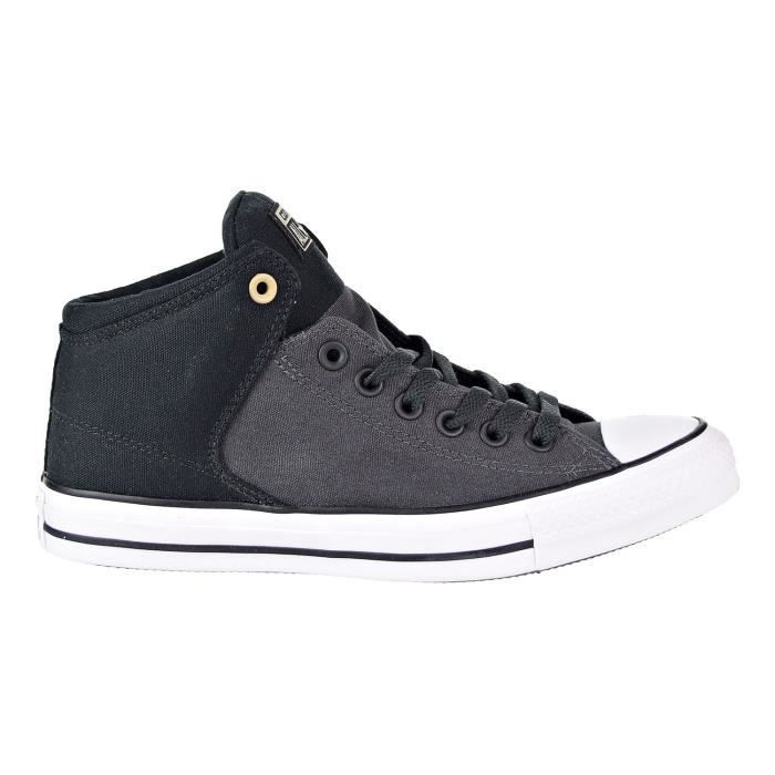 converse all star blanche basse taille 35,converse all star