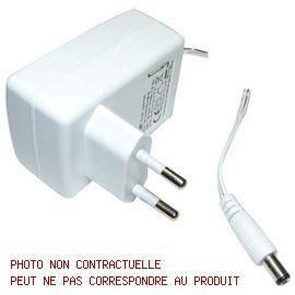 CONNECTEUR FEMELLE 4021307 POUR HOTTE ASPIRANTE ROBLIN F624649 ...
