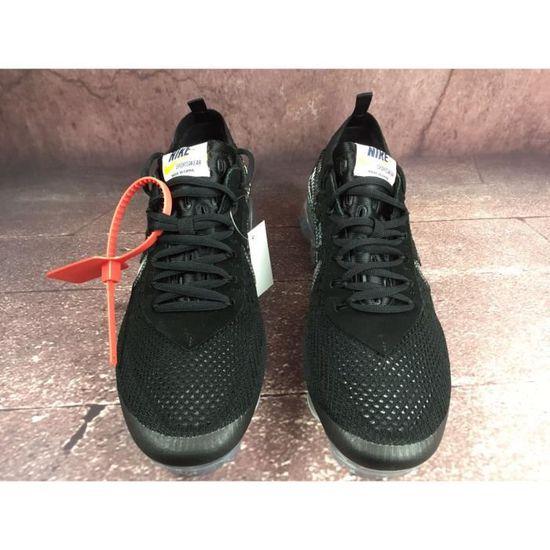 Hommesfemmes Chaussure Basket Air Flyknit Vapormax Aa3831 Nike 002 Pk8nw0OX