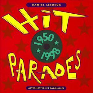 LIVRE MUSIQUE Hit parades