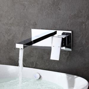 gallery of sdb robinet de lavabo mitigeur vasque de salle. Black Bedroom Furniture Sets. Home Design Ideas