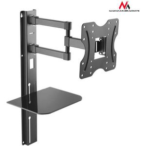 FIXATION - SUPPORT TV Maclean MC-771 Support TV 23-42