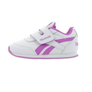 8f34aaae69189 Chaussures Enfant Reebok - Achat   Vente pas cher - Cdiscount