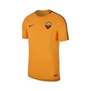 Maillot entrainement ROMA 2017