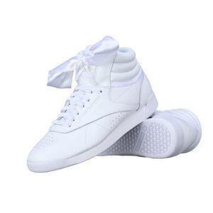 Chaussures Homme Reebok - Achat   Vente Reebok pas cher - Soldes ... 4b0071110100