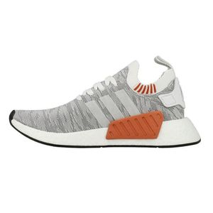 release date: 25903 d3fea BASKET Adidas Originals Nmdr2 Pk Sneaker IJO0M Taille-36