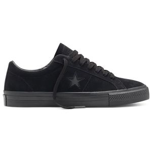 Star Top Sneaker Taille Women's One Pro Converse SCNXG Low 13 PEXp1q