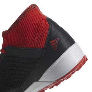 the latest 92834 574e6 CHAUSSURES DE FOOTBALL Chaussures de football adidas Predator Tango 18.3