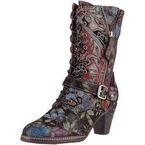 BOTTINE bottines  /   boots alizee femme laura vita alizee