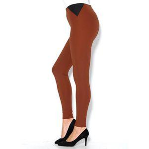 legging-taille-haute-empiecements-contrastes-femme.jpg edf6064d22f