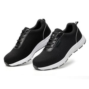 prix d'usine 0d1c9 f9020 Chaussure de securite legere - Achat / Vente pas cher